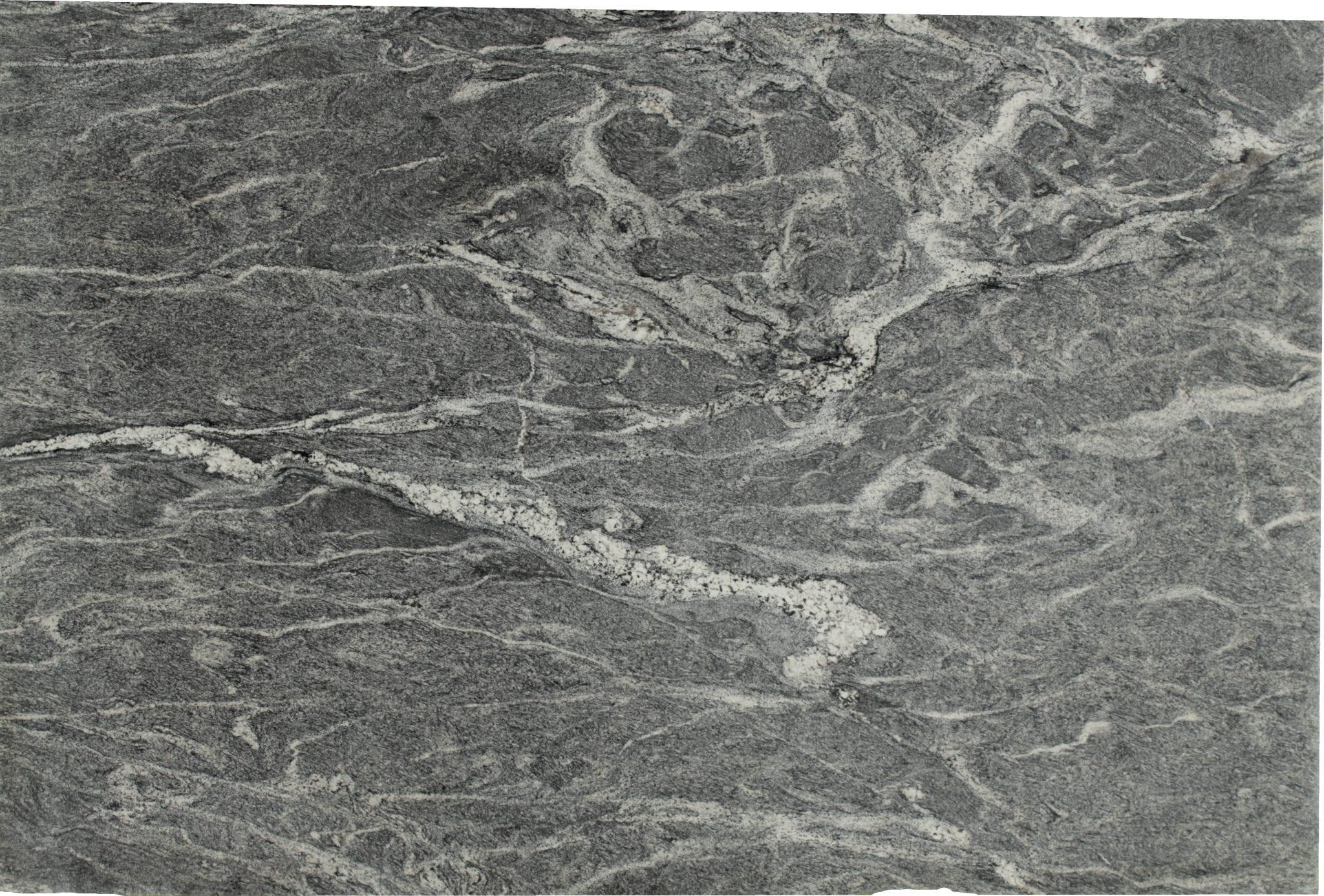 2-22850-Mar-Del-Plata-Image