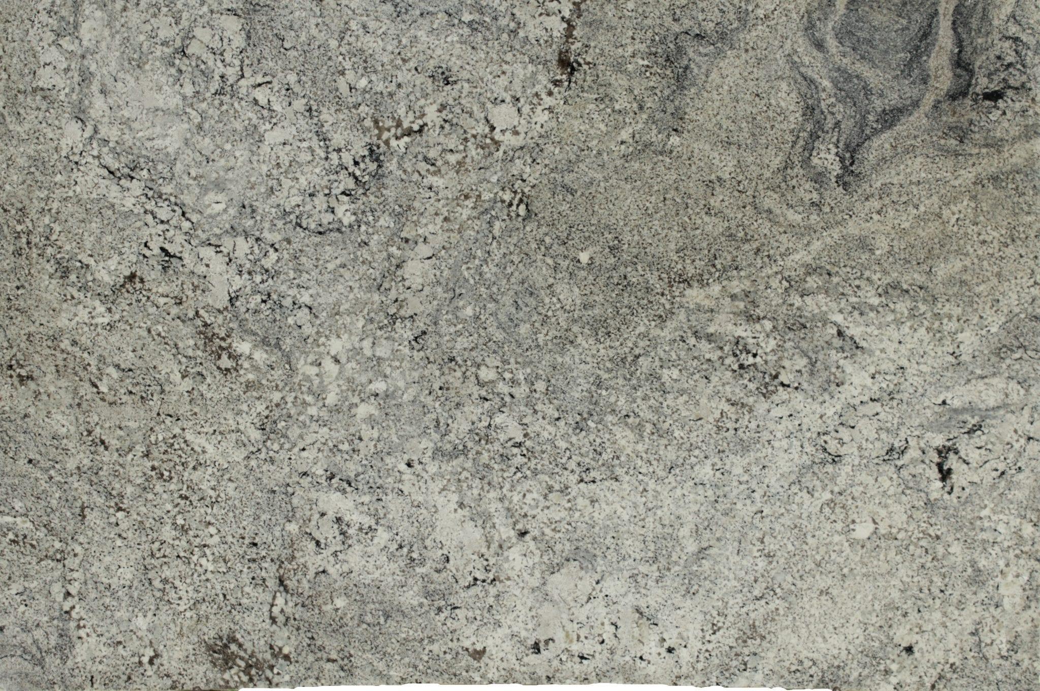 2-22851-Andino-White-Image