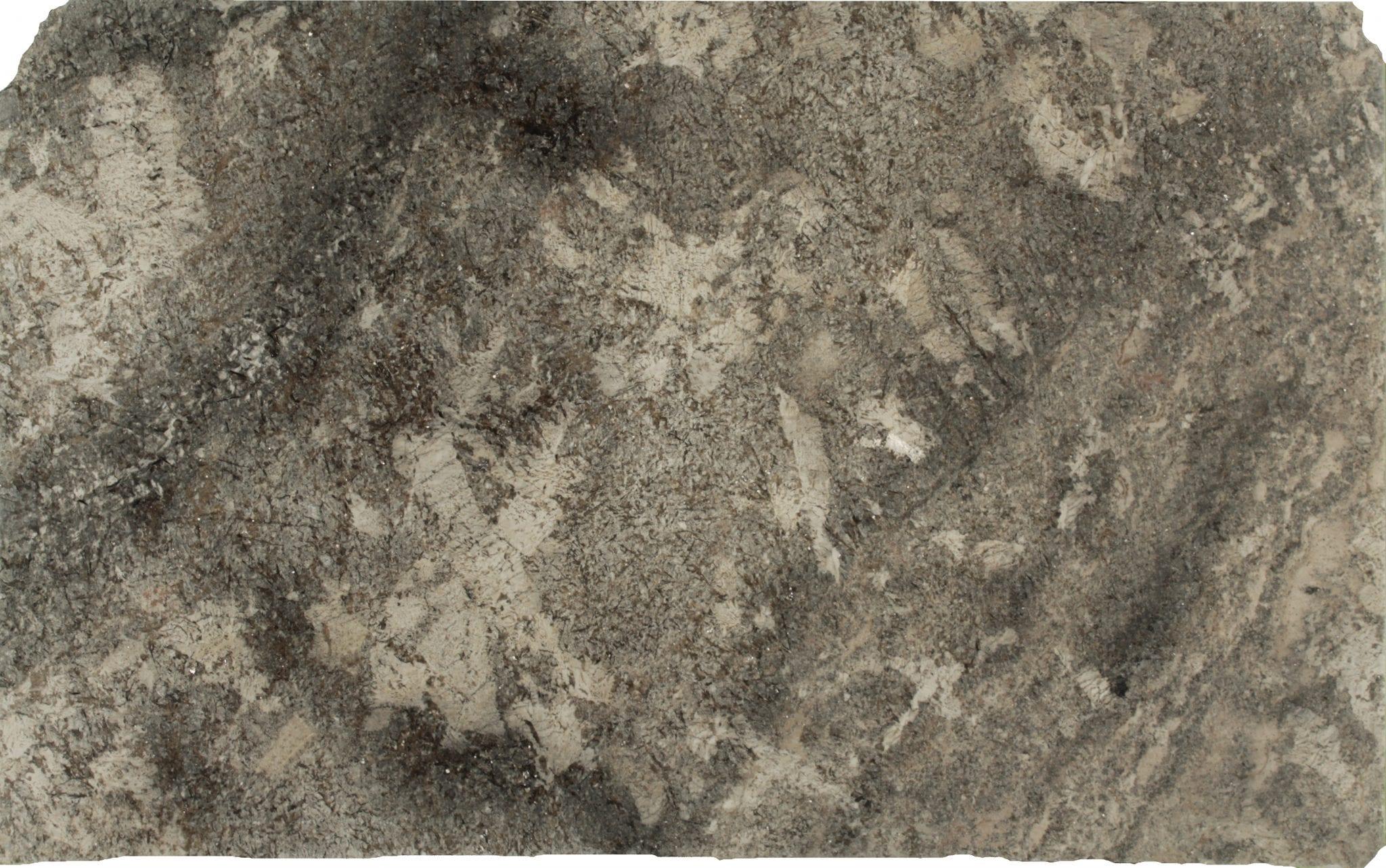 2-22856-Ganashe-Image