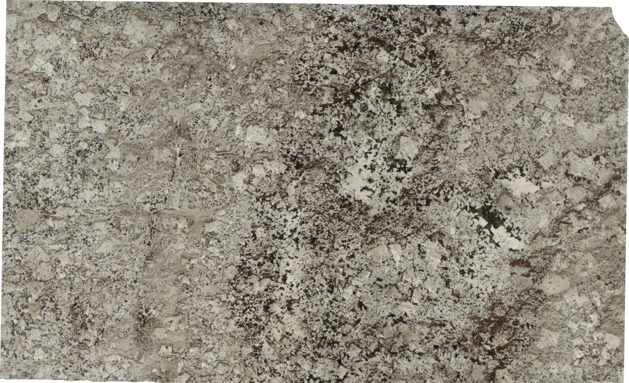 2-22859-Bianco-Antico-Image