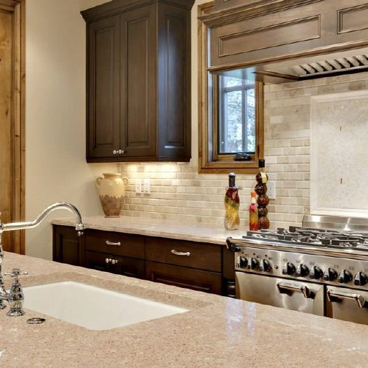 SanTropez_KitchenCountertop_800x533